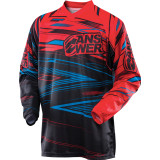 Answer 2013 Syncron Jersey - Answer Dirt Bike Jerseys