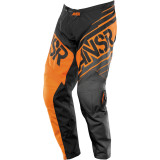 Answer 2014 Syncron Pants - Answer Dirt Bike Riding Gear