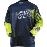 Answer 2014 Elite Jersey - Answer Dirt Bike Jerseys