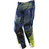 Answer 2014 Elite Pants - Answer ATV Pants