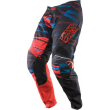 Answer 2013 Syncron Pants - Answer Dirt Bike Riding Gear