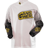 Answer 2014 Elite Vented Jersey - Answer Dirt Bike Jerseys