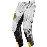 Answer 2014 Elite Vented Pants - Answer ATV Pants
