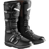 Answer 2015 Fazer Boots - Answer ATV Products