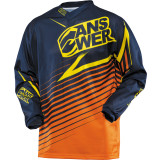 Answer 2014 Ion Breeze Jersey - Answer Dirt Bike Jerseys