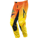 Answer 2014 Ion Breeze Pants - Answer ATV Pants
