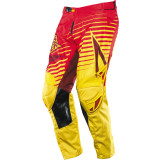 Answer 2014 Ion Pants - Answer ATV Pants