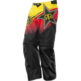Answer 2014 Mode Rockstar Pants - Answer ATV Pants