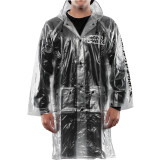 Answer Raincoat - Answer ATV Products