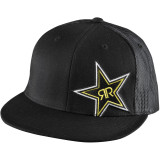 Answer Rockstar Coastal Snapback Hat - Answer ATV Products
