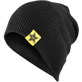 Answer Rockstar Steeze Beanie - Answer ATV Products