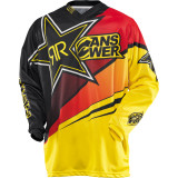Answer 2014 Rockstar Jersey - Answer Dirt Bike Jerseys