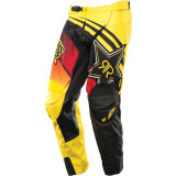 Answer 2014 Rockstar Pants - Answer ATV Pants