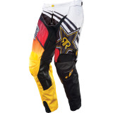 Answer 2014 Rockstar Vented Pants - Answer ATV Pants