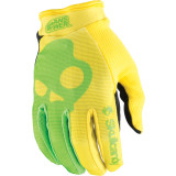 Answer 2014 Skullcandy Gloves -  ATV Gloves