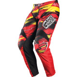 Answer 2012 Youth Syncron Pants - Answer Dirt Bike Riding Gear