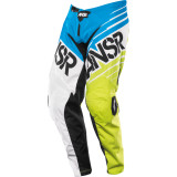 Answer 2014 Youth Syncron Pants - Answer ATV Pants