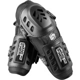 Answer 2013 Youth Apex Elbow Guards - Dirt Bike Elbow and Wrist