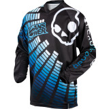 Answer 2013 Youth Skullcandy EQ Jersey - Answer Dirt Bike Jerseys