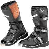 Answer 2014 Youth Fazer Boots - Motocross Boots