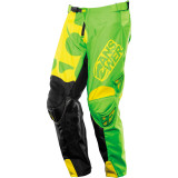 Answer 2014 Youth Skullcandy Pants - Answer ATV Pants