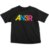 Answer Youth Stencil T-Shirt - ATV Youth Casual
