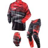 Answer 2013 Syncron Combo - Answer Dirt Bike Riding Gear