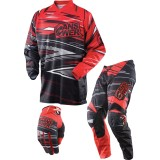 Answer 2013 Youth Syncron Combo - Answer Dirt Bike Riding Gear