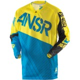 Answer 2015 Alpha Air Jersey - Answer Dirt Bike Jerseys
