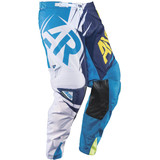 Answer 2015 Alpha Pants - Motocross & Dirt Bike Pants