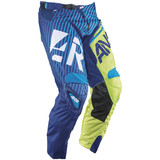 Answer 2015 Elite Pants - Answer Utility ATV Products