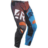 Answer 2015 Elite Vented Pants - Answer Utility ATV Products