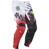 Answer 2015 Rockstar Vented Pants - Motocross & Dirt Bike Pants