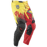 Answer 2015 Rockstar Pants - Motocross & Dirt Bike Pants
