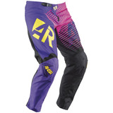 Answer 2015 Women's Syncron Pants - Answer ATV Products