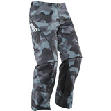 Answer 2015 Mode Pants - Camo - Answer Utility ATV Products