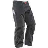 Answer 2015 Mode Pants - AR-15 - Answer ATV Products