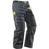Answer 2015 Mode Pants - Rockstar - Motocross & Dirt Bike Pants