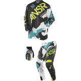 Answer 2015 Youth Elite LE Combo - Answer ATV Products