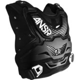 Answer Terra-X Deflector - Answer ATV Products