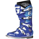 Answer SG12 Boots - Answer ATV Products