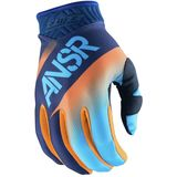 Answer 2016 Elite Gloves - Dirt Bike Gloves