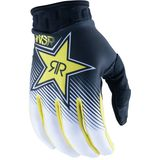Answer 2016 Rockstar Gloves - Dirt Bike Gloves