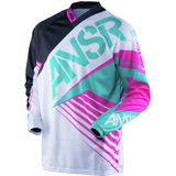 Answer 2016 Women's Syncron Jersey - Answer ATV Products