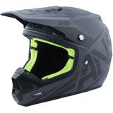 Answer 2016 Evolve 3 Helmet - Answer ATV Products