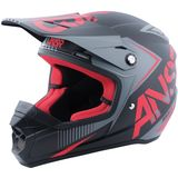 Answer 2016 SNX 2 Helmet - Answer ATV Products