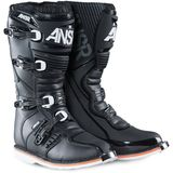 Answer 2016 AR-1 Race Boots - Answer ATV Products