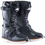 Answer 2016 Youth AR-1 Race Boots - Answer ATV Products