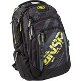 Answer Ogio Velocity Backpack