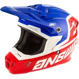 Answer 2020 AR1 Helmet - Voyd